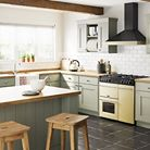 Home Appliance Services in Annan, Dumfries & Galloway
